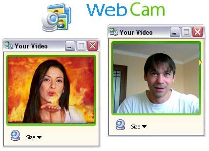 Веб знакомства рулетка онлайн бесплатно обман казино онлайн
